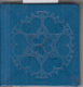 Psyché (Lyra Pragensis - sv. 6)