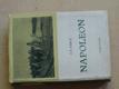 Napoleon (1950)