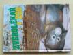 Zvěrolékař v zoo - Příběhy neobyčejné praxe (1994)