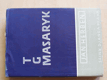 T. G. Masaryk (1947)