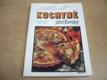 Kuchyně jižní Evropy. Francie, Portugalsko, Špa