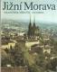 Jižní Morava (veľký formát)