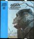 Wielki atlas prahistorii człowieka