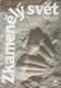 Zkamenělý svět