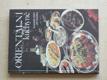Orientální kuchyně (1989)