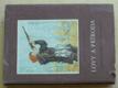Orlovský - Lovy a příroda (1957)