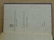 Poetika (Laichter 1948) O básnické tvorbě