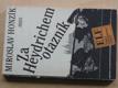 Za Heydrichem otazník  (1989)