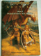 Dragonlance Kroniky 1. Draci podzimního soumraku