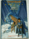 Dragonlance Kroniky 2. Draci zimní noci