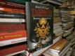 Tajemství zednářského kódu