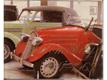 Automobily 1941/1965