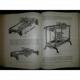 Robert Fikari. Přehled grafických technik. Vývoj a praxe od dob nejstarších až do dneška