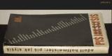 HOFFMEISTER; ADOLF: PIŠ JAK SLYŠÍŠ. - 1931. Družstevní práce. 42 karikatur obálka ADOLF HOFFMEISTER. - 8842846985