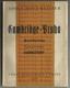 HOFFMEISTER; ADOLF: CAMBRIDGE-PRAHA. - 1926. Feuilletony z Anglie. Epigramy z Prahy. Karikatury. REZERVACE - 8406407753