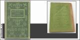 ČAPKOVÉ; bratři: LÁSKY HRA OSUDNÁ. - 1922. 1. vyd. Obálka (lino) a nakladatelská značka JOSEF ČAPEK. /jc/ Čapek; Karel/ - 8406337161