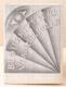 Zelenka - HOLAN; VLADIMÍR: BLOUZNIVÝ VĚJÍŘ. - 1926. 1. vyd. Obálka FRANTIŠEK ZELENKA. ODEON. Autorova knižní prvotina. /q/ - 8406207561