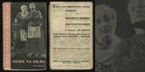 VOSKOVEC and WERICH: NEBE NA ZEMI. - 1936. 1. vyd.; anonymní obálka. /w/ - 8405907977