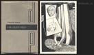Štyrský - NEZVAL; VÍTĚZSLAV: JAK VEJCE VEJCI. - 1933. Kresba JIDŘICH ŠTYRSKÝ; obálka LADISLAV SUTNAR. Družstevní práce. - 8405678729
