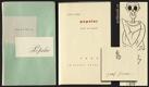 HORA; JOSEF: POPELEC. - 1934. Svět a kumšt . Kresby FR. BIDLO; úprava RUDOLF HÁLA; kartonáž podle návrhu FRANT. MUZIKY. - 8405644873