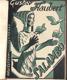 FLAUBERT; GUSTAVE: SALAMBO. - 1926. Obálka JAN KONŮPEK. /DP/ - 8405270985