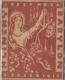HORA; JOSEF: HLINĚNÝ BABYLON. - 1922. Obálka a frontispis (zinkografie) ANTONÍN ChLEBEČEK. - 8404269065