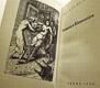 SADE; MARKÝZ DE: LEONORA A KLEMENTINA. - 1936. /erotika/ - 8406398857