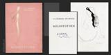 F. X. SVOBODA - EM. FRINTA: MILOSTNÝ SEN. - 1940. Podpis autorů. Kresby EMANUEL FRINTA. - 8406231945