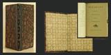 FISCHER; OTOKAR: HERAKLES. - 1919. Aventinum; 6. sv. Upravil JAROSLAV BENDA. Polokožená vazba. - 8406045385