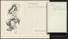 OBRTEL; VÍT: Z ROSY ZROZENÁ. - 1944. Brno; J. V. Pojer. Ilustrace ANTONÍN PROCHÁZKA. /t/ - 8405995017