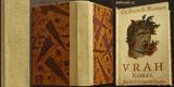 ŠTORCH - MARIEN; OTAKAR: VRAH. - 1924. Vilímkova knihovna. - 8405496777