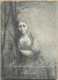 HÁLEK; VÍTĚZSLAV: MUZIKANTSKÁ LIDUŠKA. - 1952. Ilustrace LUDMILA JIŘINCOVÁ. - 8405419273