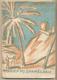 RAMBOUSEK; JAN: TOULKY PO ŠPANĚLSKU. - 1926. Ilustrace RAMBOUSEK. Příboj. - 8405295497