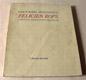 Rops - HUYSMANS; JORIS KARL: FÉLICIEN ROPS. - 1912. Neumannová; Umělecké monografie sv. III. - 8405188233