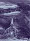 TÁBORSKÝ; FRANTIŠEK: JITŘNÍ. - 1938.Spolek českých bibliofilů. Litografie KAREL SVOLINSKÝ. - 8405092169