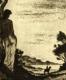Bouda - DYK; VIKTOR: MILÁ SEDMI LOUPEŽNÍKŮ. - 1927. 3 sign. lepty CYRIL BOUDA; podpis V. Dyka na titulním listě. - 8404987401