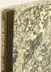 BEZRUČ; PETR: STUŽKONOSKA MODRÁ. - 1931. Podpis autora. Polokožená; ruční vazba. - 8404916937