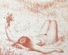 NEUMANN; STANISLAV KOSTKA: KNIHA LESŮ; VOD A STRÁNÍ. - 1952. 9 orig. litografií (1 signovaná) ARNO NAUMAN. - 8404834633