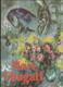 Chagall - TARGAT; FRANCOIS LE: MARC CHAGALL. - 1987. Světové umění. - 8846454025