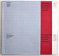 AKTUÁLNÍ TENDENCE ČESKÉHO UMĚNÍ / TENDANCES ACTUELLES DE L#39;ART TCHÉQUE. - 1966. 75 vystavujících umělců. - 8406428297