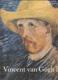 Gogh - LECALDANO; PAOLO: VINCENT VAN GOGH. - 1986. Souborné malířské dílo I. díl (1881-1888); II. díl (1888-1890). - 8405106249