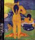 Gauguin - TOMEŠ; JAN: PAUL GAUGUIN. - 1963. Současné světové umění sv. 14. - 8404824137