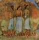 Gauguin - SEDLÁK; JAN: PAUL GAUGUIN. - 1978. - 8404765769