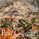 Cézanne - MÍČKO; MIROSLAV: PAUL CÉZANNE. - 1975. Malá galerie sv. 8. - 8404765065