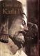 STEJSKAL; KAREL: UMĚNÍ NA DVOŘE KARLA VI. - 1978. Fotografie KAREL NEUBERT. - 8404760585