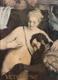 Veronese - PIOVENE; GUIDO; MARINI; REMIGIO: VERONESE. - 1984. Souborné malířské dílo. - 8404751689