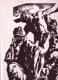 BLAŽÍČEK; OLDŘICH; J.: UMĚNÍ BAROKU V ČECHÁCH. - 1967. - 8404718601