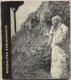 Robinsonová - KÁRA; LUBOR: MAGDALÉNA ROBINSONOVÁ. - 1965. 1. vyd. Obálka HRBAS. Umělecká fotografie. - 8406229641