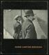 Cartier-Bresson - FÁROVÁ; ANNA: HENRI CARTIER - BRESSON. - 1958. 1. vyd. Umělecká fotografie sv. 1. - 8405997513
