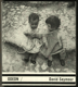 Seymour - FRIEDBERGOVÁ; JUDITA: DAVID SEYMOUR - #39;Chim#39;. - 1966. Umělecká fotografie sv. 29. Grafická úprava a obálka LIBOR FÁRA. - 8405963209